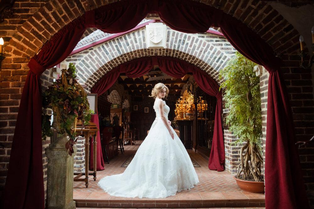 Ростов на дону свадьба