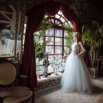 Свадьба Old Hause Ростов-на-Дону