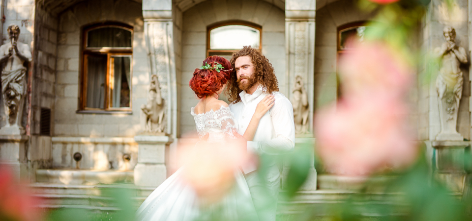 52965b0cfa6df1e Свадебный день – это праздник пары влюбленных сердец и объединение  родственных душ, в одну семью. Этот день никогда не забудется вами и вашими  близкими, ...