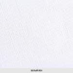 Форзац Белый лён
