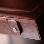 Короб для фотокниги