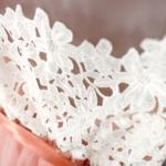 Платье невесты. Свадебная фотосессия в Grand Hotel Soho Азов
