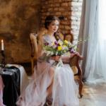Утро Невесты Фотосессия в Ростове-на-Дону