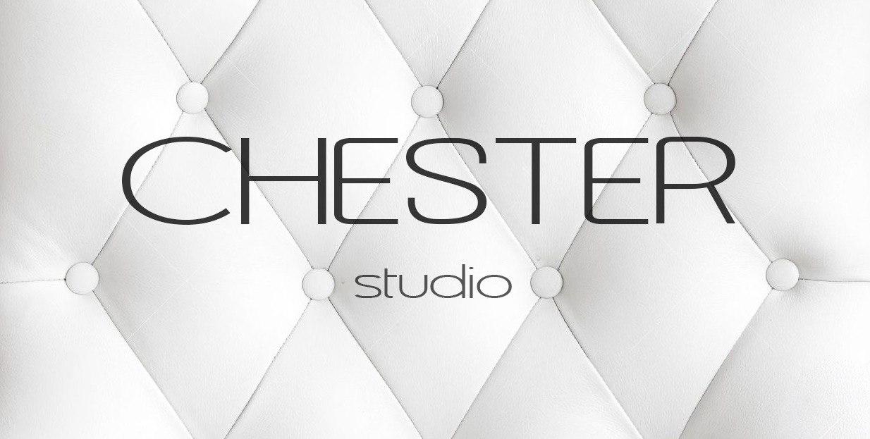 Фотостудия Chester Studio