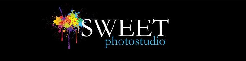 Фотостудия Sweet