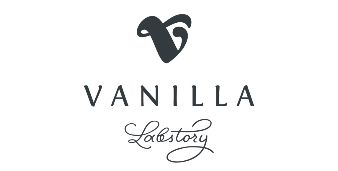 Фотостудия Vanilla Labstory