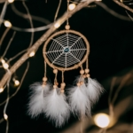 Фотостудия Plafon. Новогодний интерьер 2019