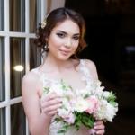 Утро невесты свадебная фотосессия в Old House Ростов-на-дону